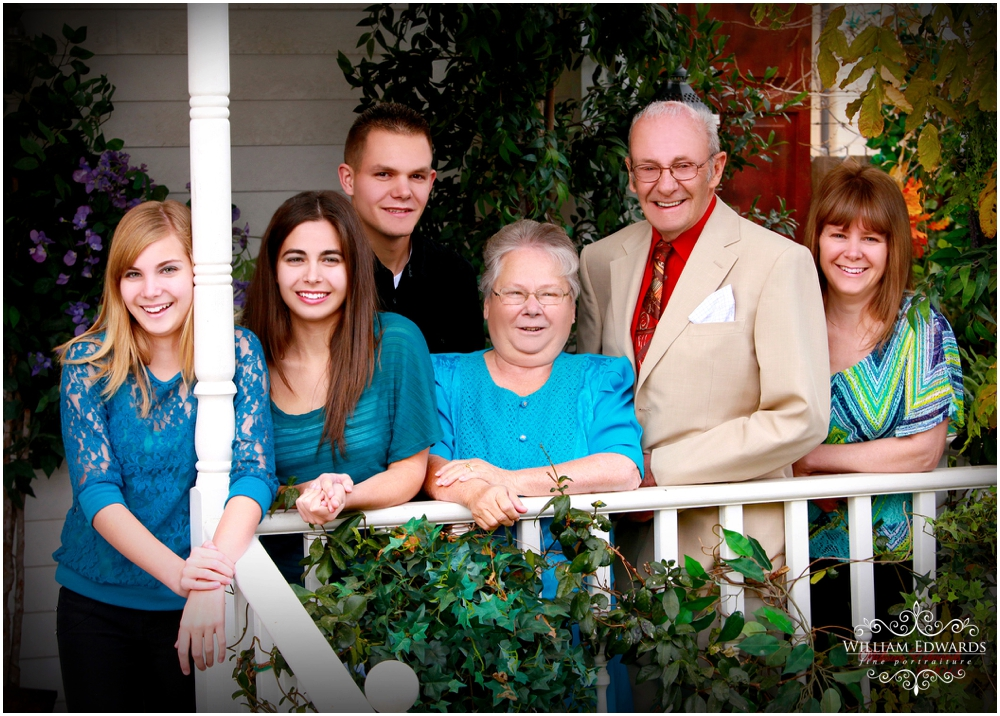 52-years-marriage-Palmdale-CA-Family-Photography-william-edwards-photography_0001