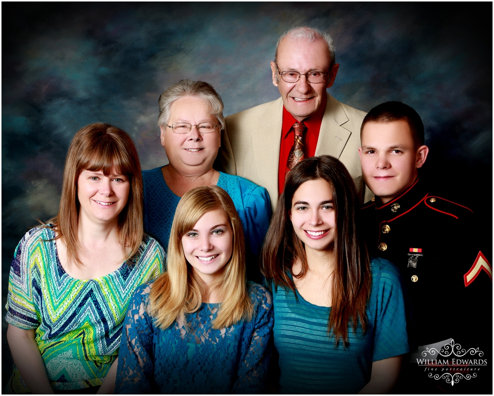 52-years-marriage-Palmdale-CA-Family-Photography-william-edwards-photography_0003