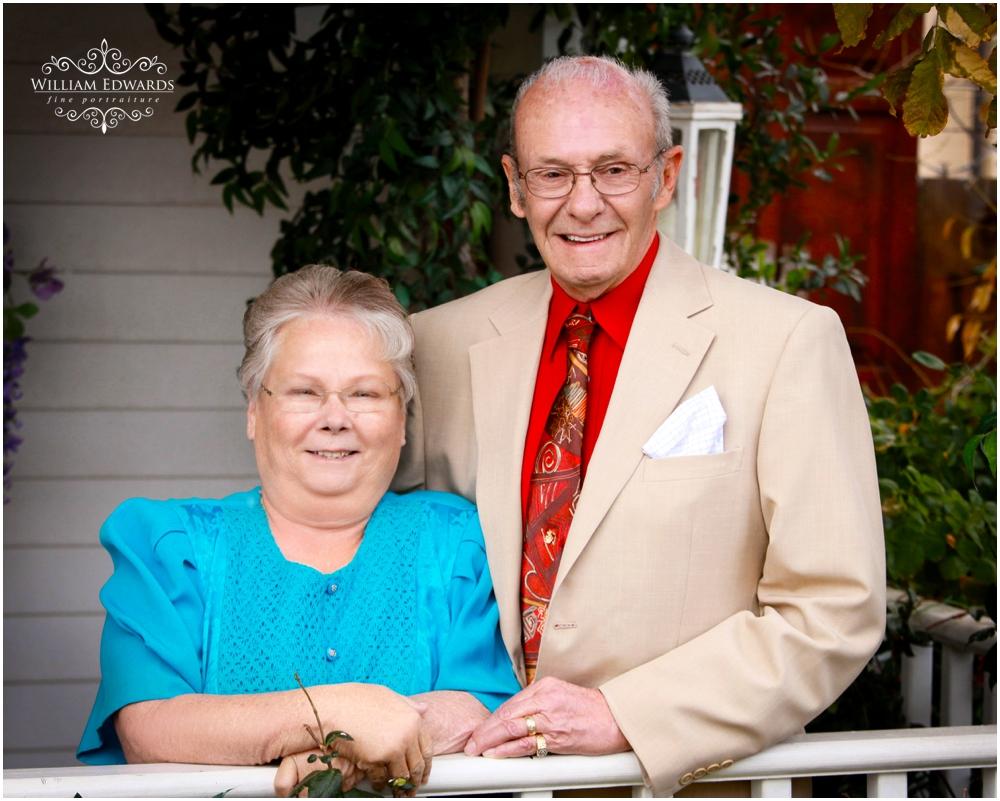 Palmdale-CA-Family-Portraits-William-Edwards-Photography_0005