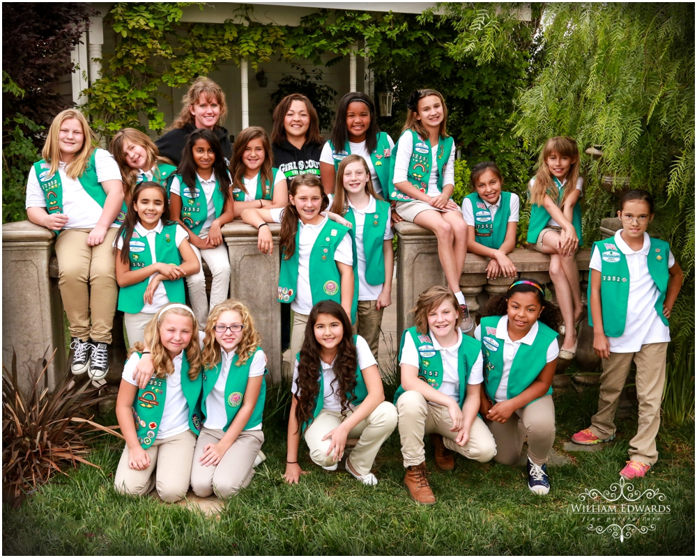 Palmdale-Girl-Scouts-William-Edwards-Photography-WEB_0001
