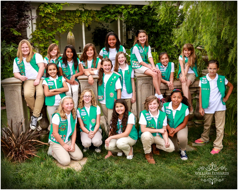 Girl-Scouts-William-Edwards-Photography-WEB_0002