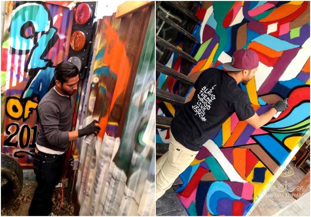Micheal-Ramirez-graffiti-Class-2016-William-Edwards-Photography_0002