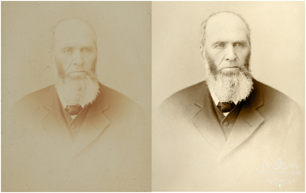 Photo-Preservation_Restoration-William-Edwards-Photography_0009