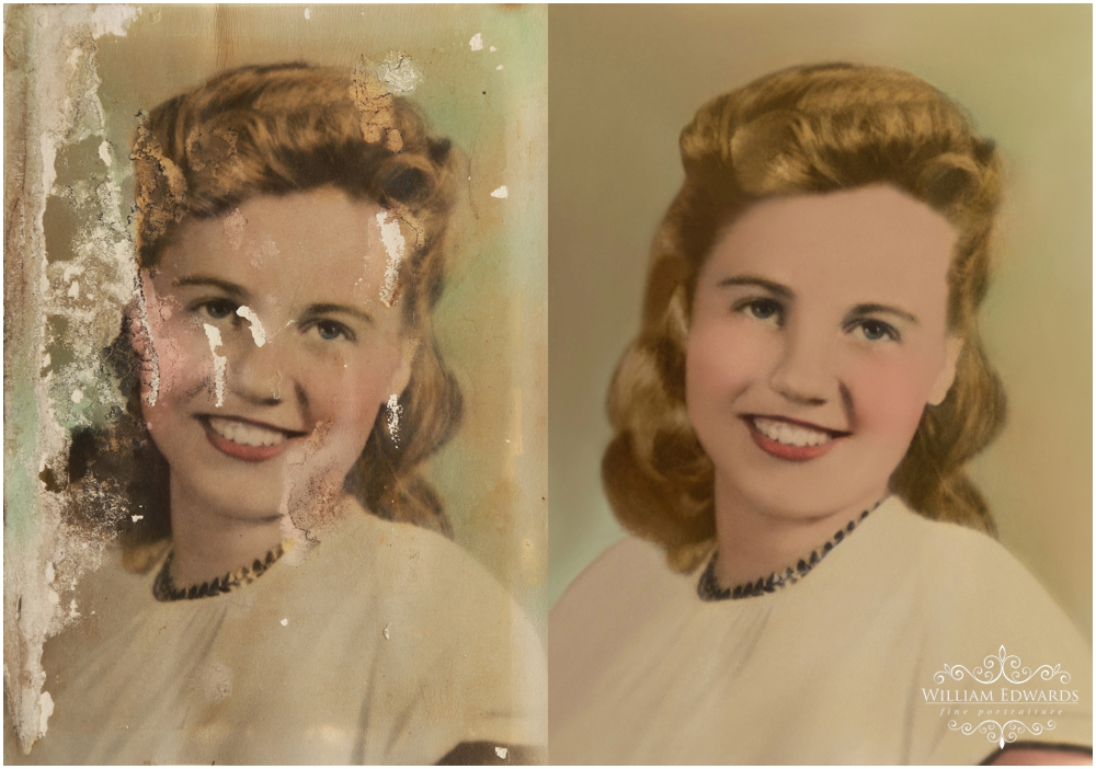 Photo-Preservation_Restoration-William-Edwards-Photography_0012