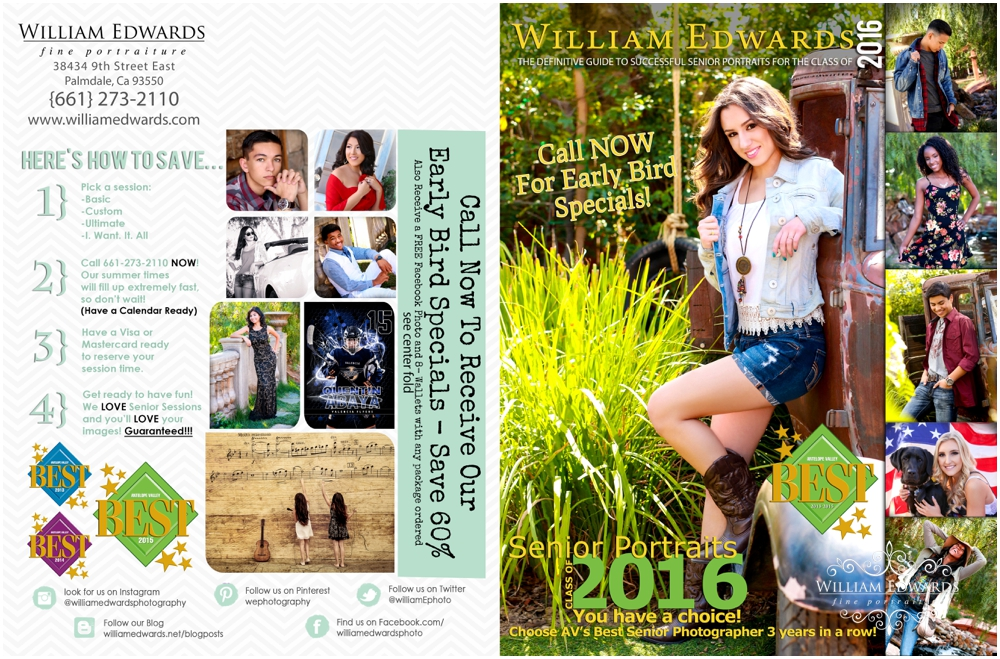 Class-of-2016-Senior-Magazine-William-Edwards-Photography_0001
