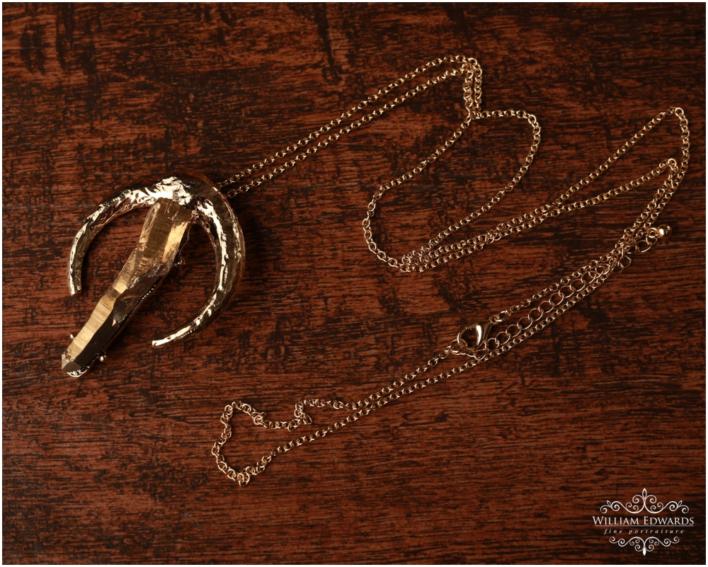 onyx_xoxo_jewelry_William_Edwards_Photography_0003