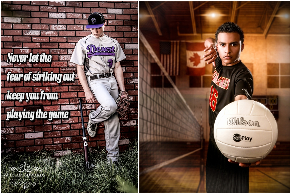 Extracurriculars-High-School-Senior-portraits-William-Edwards-Photography_0006